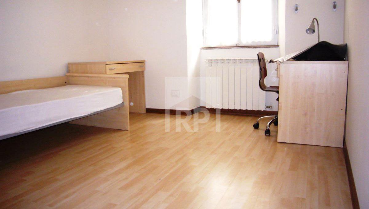 stanza-5-P1250046
